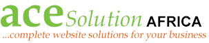 Ace Solution Africa Ltd