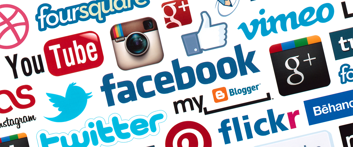 Boost sales with Social Media