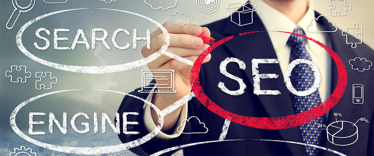 Reliable SEO Services