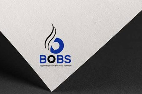 bobs business logo thumbnail