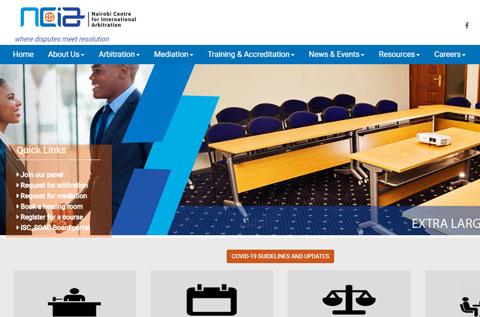 ncia thumbnail website